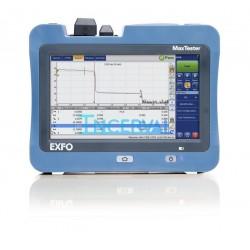 OTDR EXFO 730C-SM2 1310/1550/1625