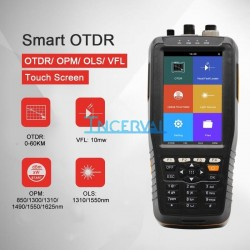 OTDR para averías económico TM290
