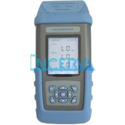 Medidor de Potencia GPON ST805C