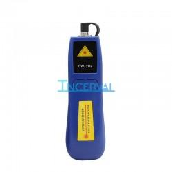 Mini Láser Optico TM536