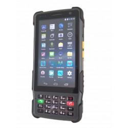 PDA Cobre + Fibra ST327