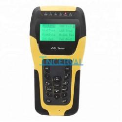 Comprobador ADSL+VDSL ST332V