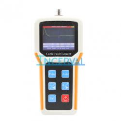 Ecómetro TM800N