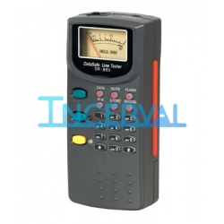 Detector de Faltas xDSL DR880