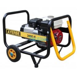 Generador AY 3800 H HONDA (3000W)
