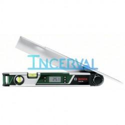 Inclinómetro Digital BOSCH PAM220