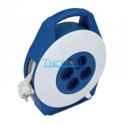 Prolongador eléctrico 15metros