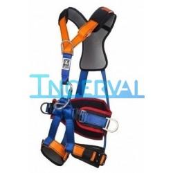 Arnes A20 con cinturón incorporado