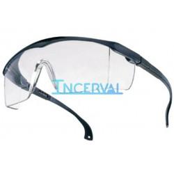 Gafas de Proteccion BL13