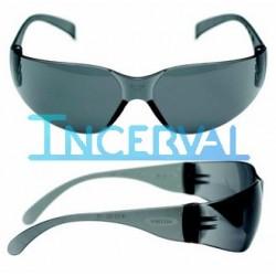 Gafas de Proteccion solares