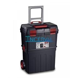 Caja herramientas Cofre TAYG Nº57: