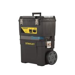 Taller móvil STANLEY 1-93-968: 45
