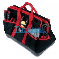 Bolsa de herramientas de lona BN3