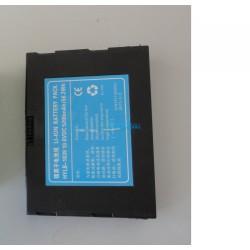 Bateria KL500E
