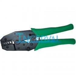 Crimpadora Flex 3/5 HT336F2