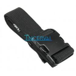 Cinturon de nylon