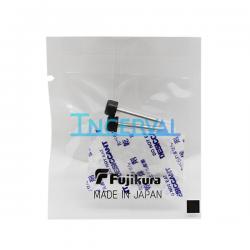 Electrodos Fujikura FSM50/60/70