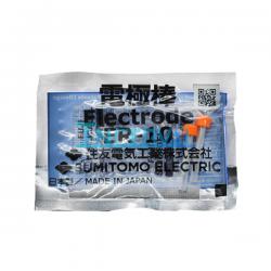 Electrodos Sumitomo