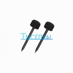 Electrodos KL500