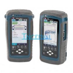 Certificador CAT6A WX500
